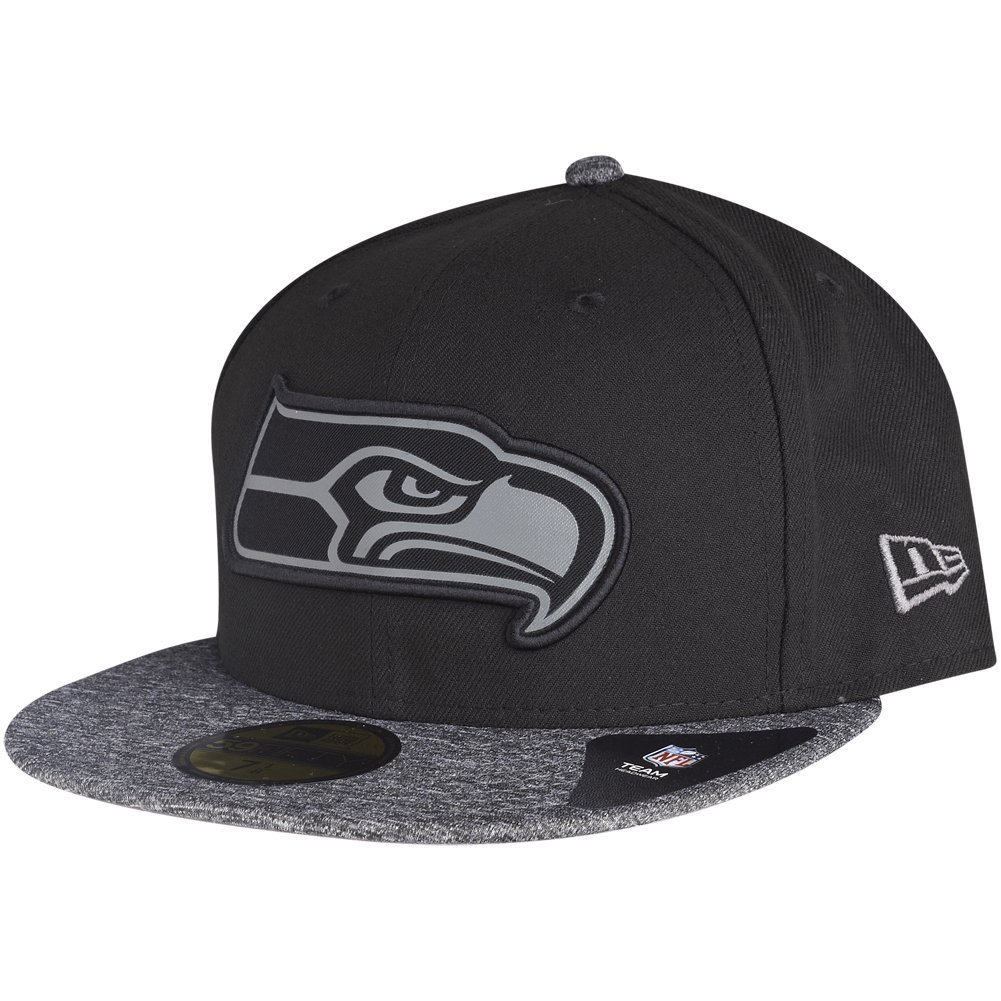 NewEra59FIFTY